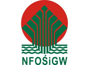 Logo Nfosigw